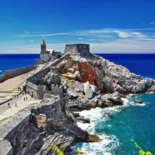 Mediterranean photo 14