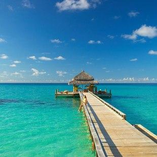 Indian Ocean photo 28