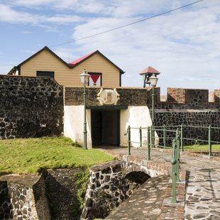 Sint Eustatius photo 9