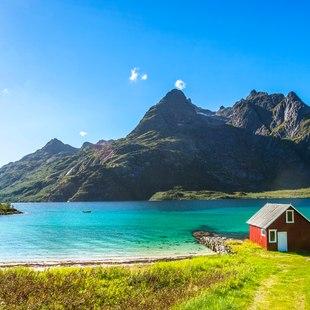 Norway photo 7