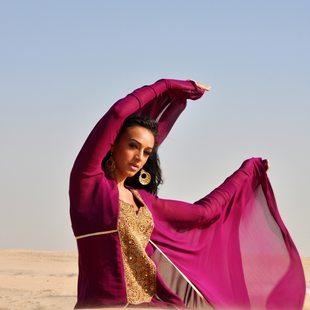 United Arab Emirates photo 3