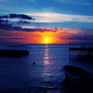 Mauritius photo 36