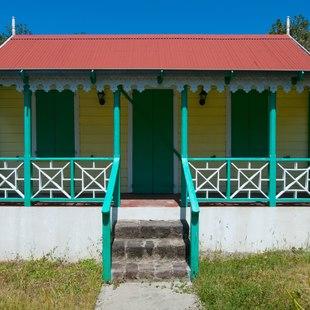 Sint Eustatius photo 4