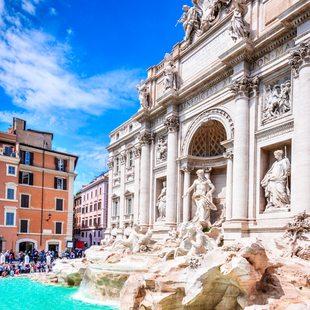Rome photo 16