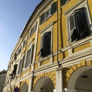 La Spezia photo 7