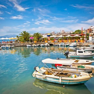 Albania photo 9