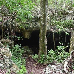Mayaguana photo 13