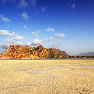 Socotra photo 22
