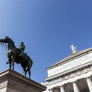 Genoa photo 2