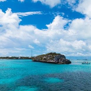 Warderick Wells Cay photo 12