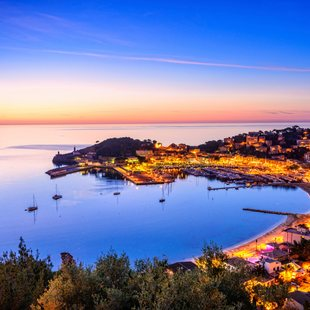 Mallorca photo 6