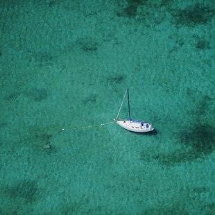 Andros Island photo 11