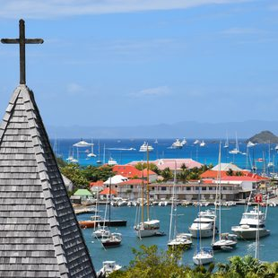 St Barts photo 7