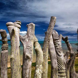 New Caledonia photo 4