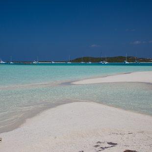 Warderick Wells Cay photo 8