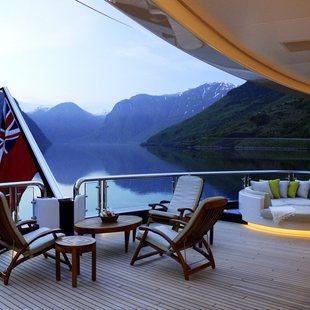 Norway photo 13