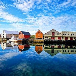 Frænfjorden photo 4