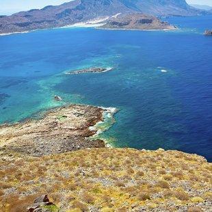 Crete photo 17