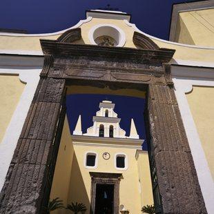 Ischia photo 11