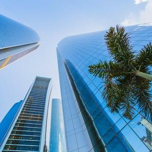 Abu Dhabi photo 26