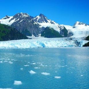 Alaska photo 6