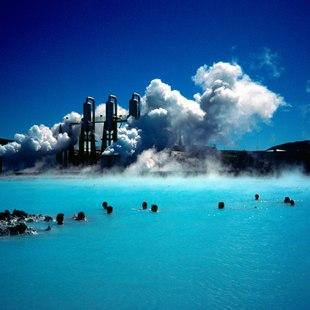 Iceland photo 17