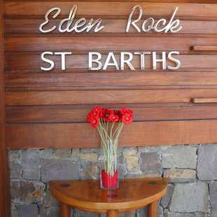St Barts photo 34