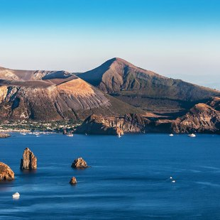 Aeolian Islands photo 11