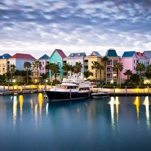 Bahamas photo 41