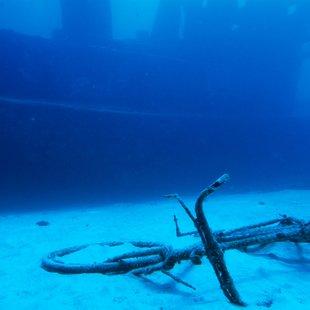 Indian Ocean photo 9