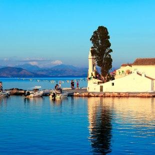 Ionian Islands photo 13