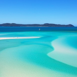 Whitsundays photo 6