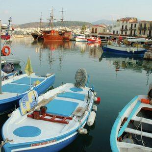 Crete photo 25