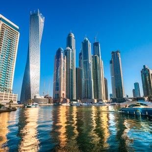 Abu Dhabi photo 6