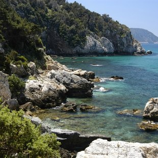 Dodecanese Islands photo 20