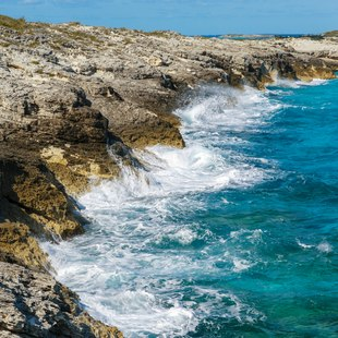 Warderick Wells Cay photo 2