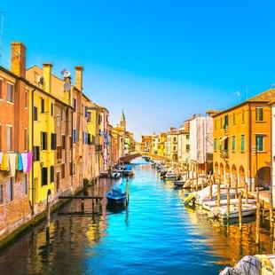 East Coast Italy photo 30