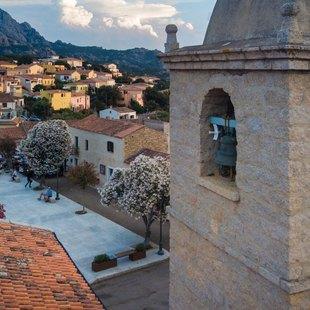 Sardinia photo 28