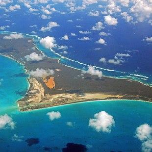 Cat Island photo 8