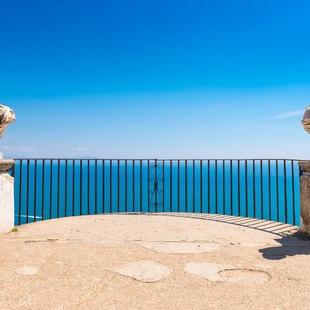 Amalfi Coast photo 14