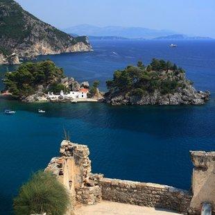 Ionian Islands photo 17