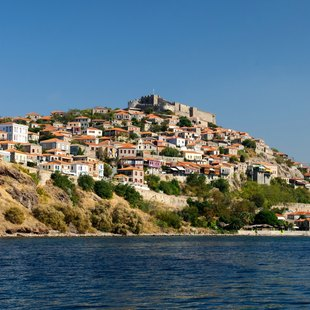 Aegean Islands photo 2