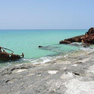 Bahamas photo 45