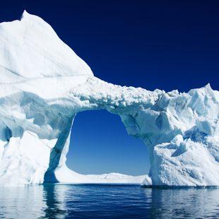 Antarctica photo 17