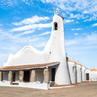 Sardinia photo 11