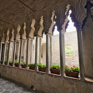 Ravello photo 12