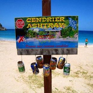 Leeward Islands photo 10