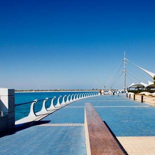 Abu Dhabi photo 40