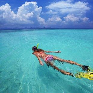 Indian Ocean photo 27