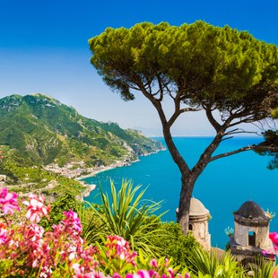 Ravello photo 6